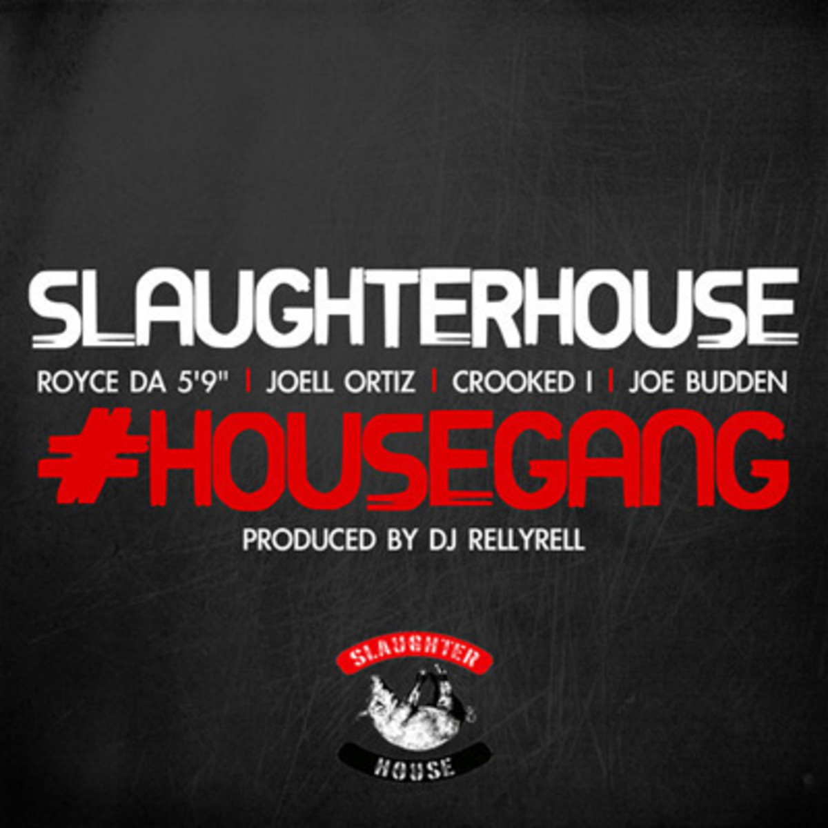 slaughterhouse-housegang.jpg
