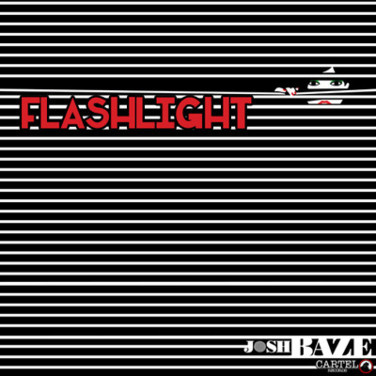 joshbaze-flashlight.jpg