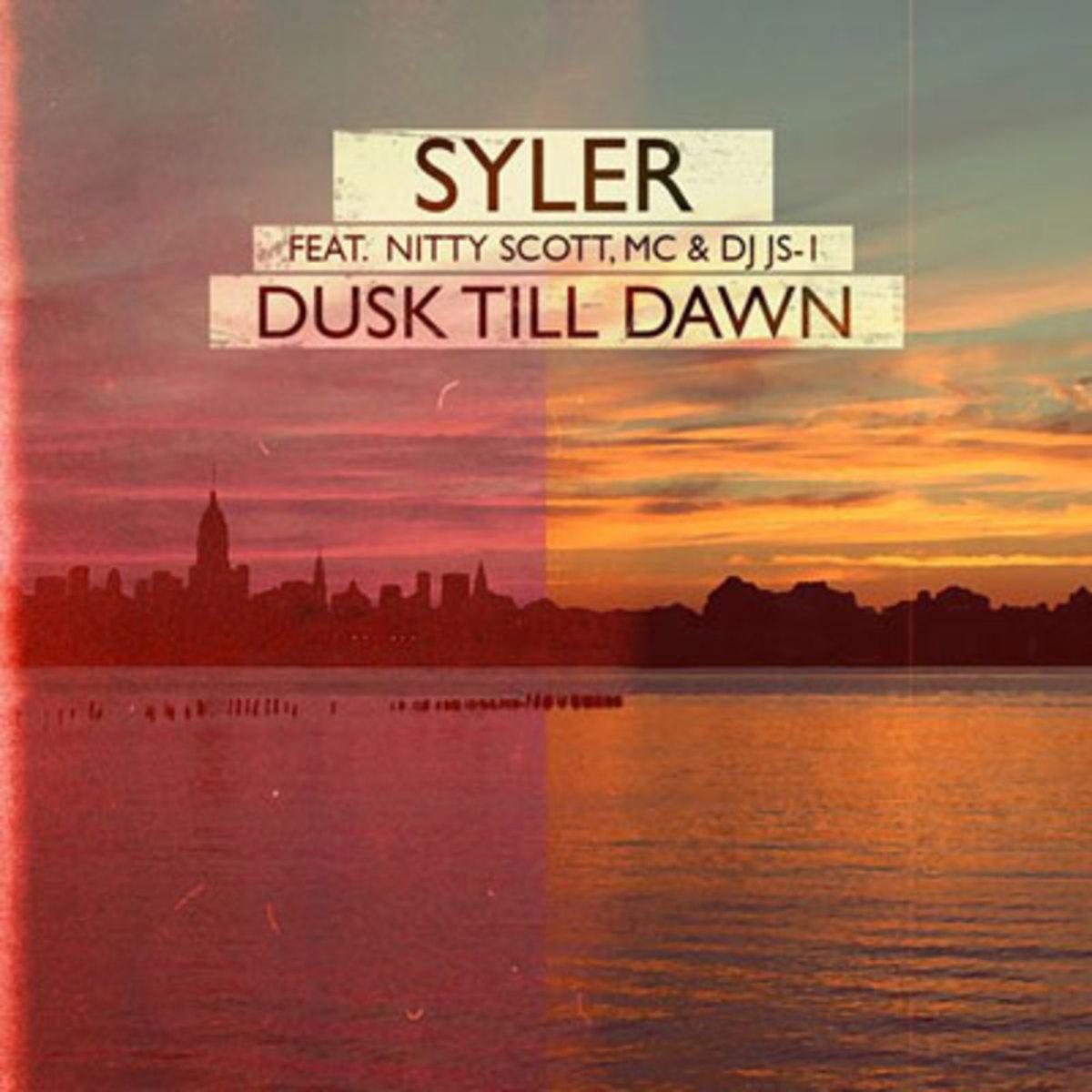syler-dusktildawn.jpg