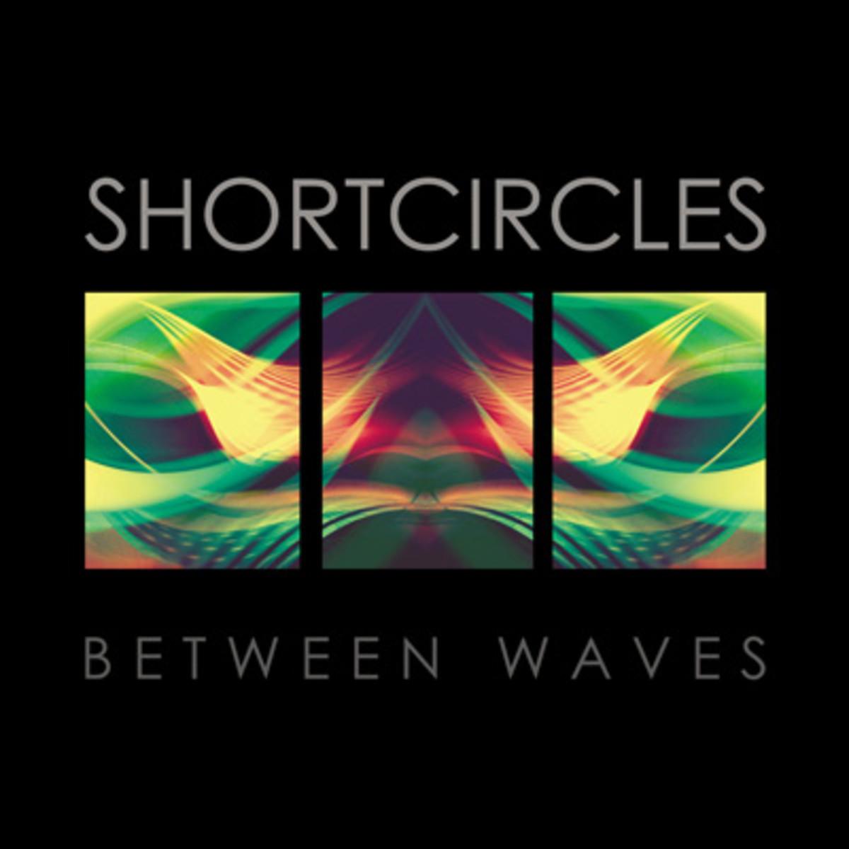 shortcircles-betweenwaves.jpg
