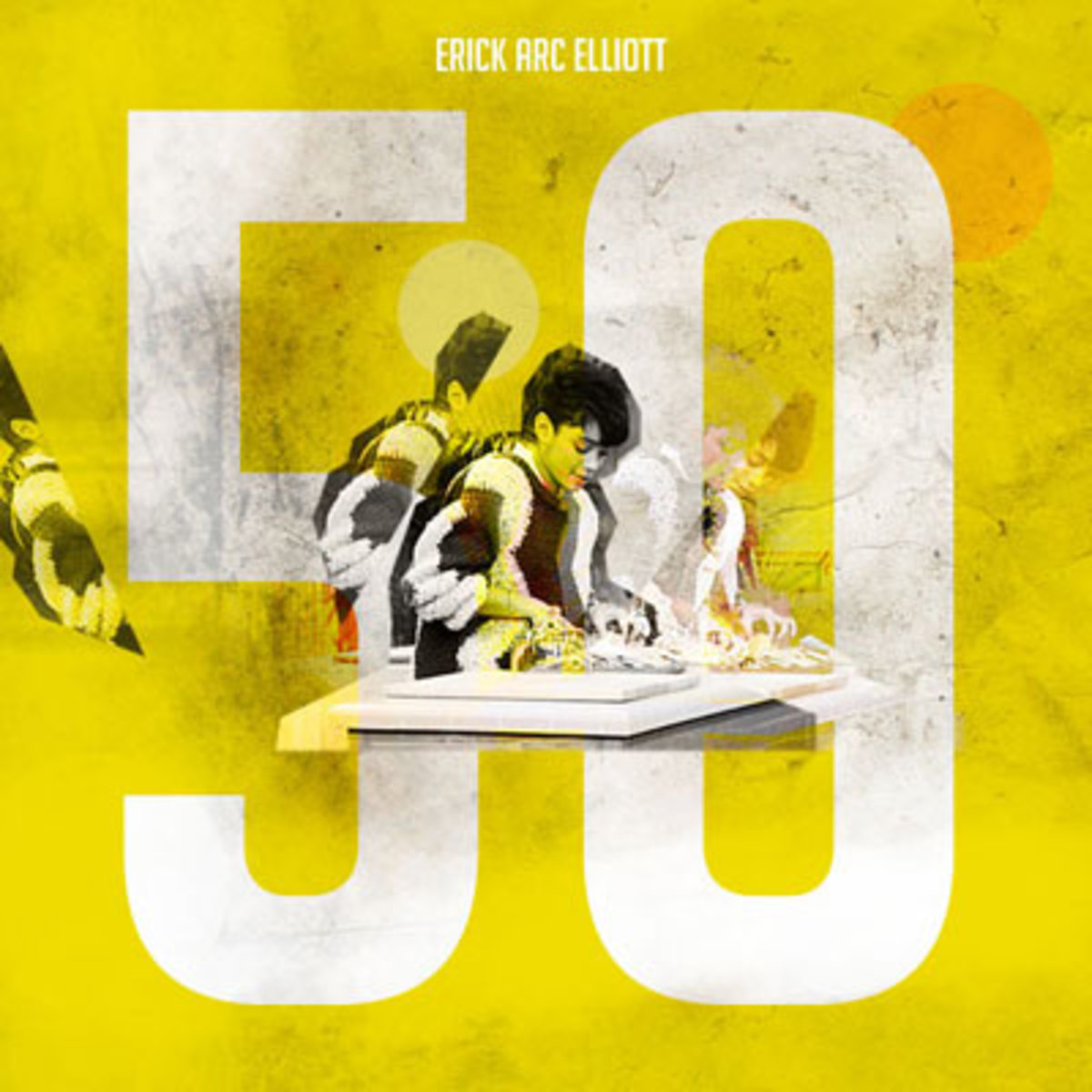 eae-50.jpg