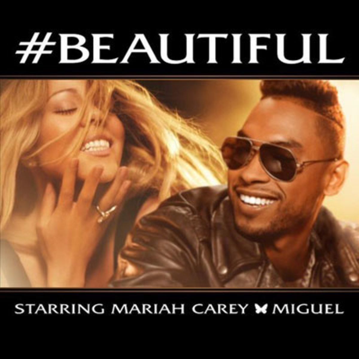 mariahcarey-beautiful.jpg