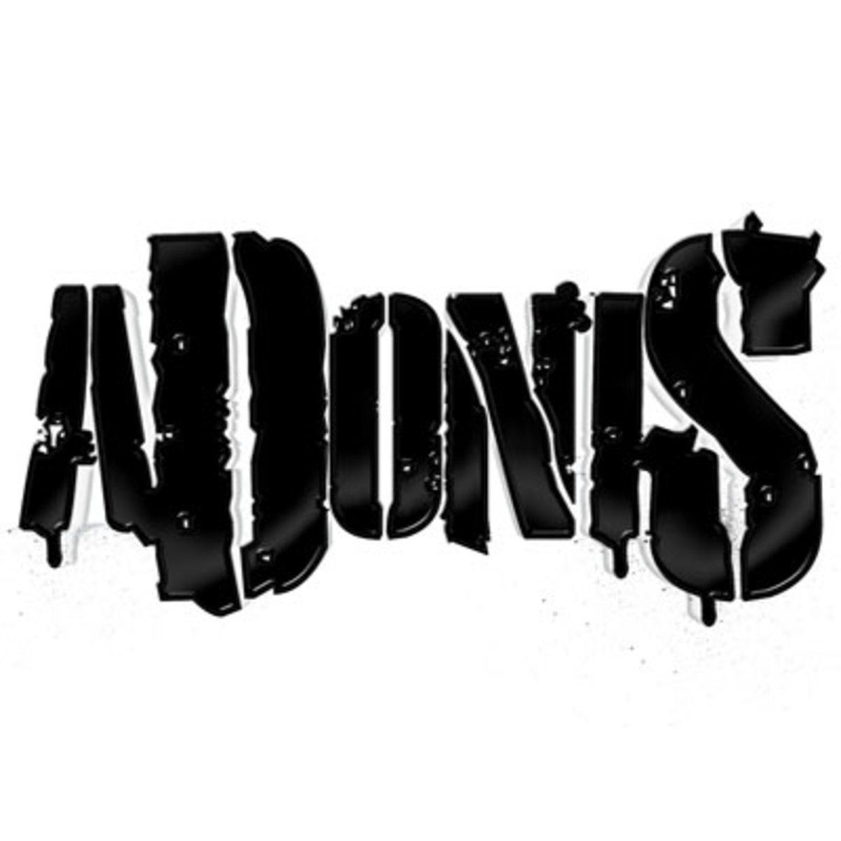 adonis.jpg