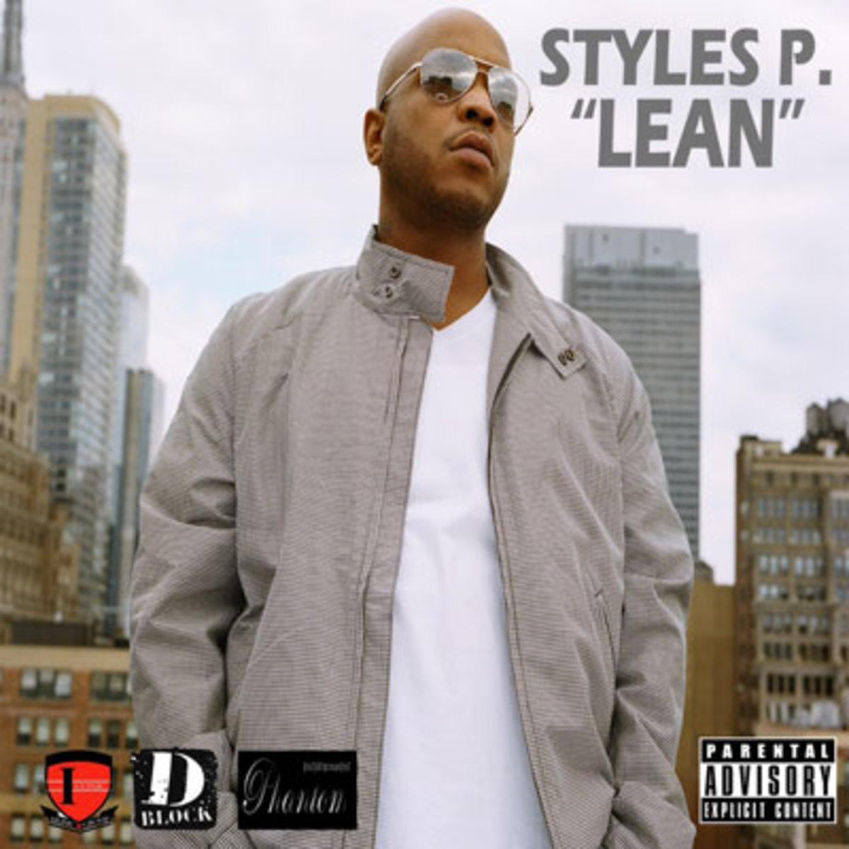 stylesp-lean.jpg