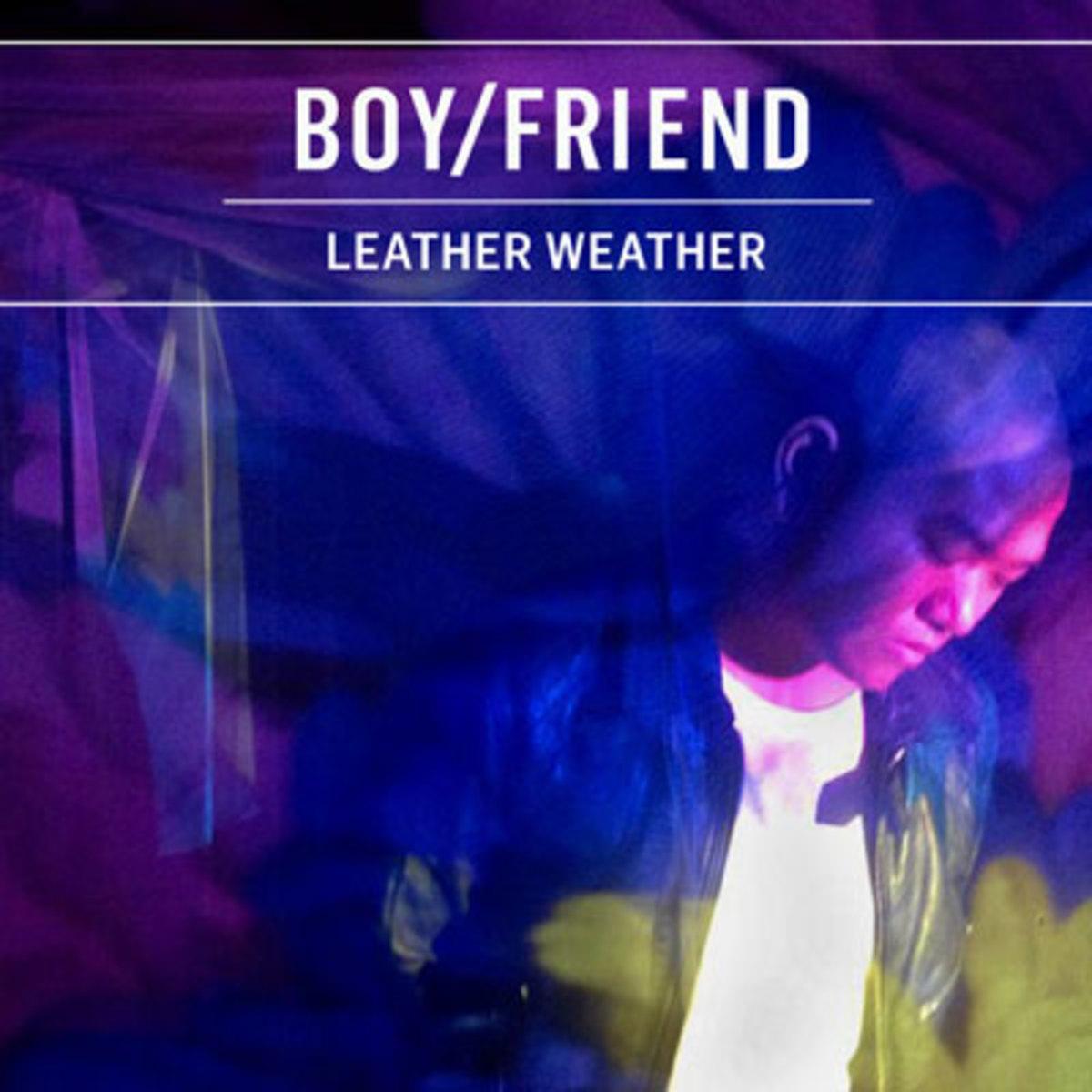 boyfriend-leatherweather.jpg