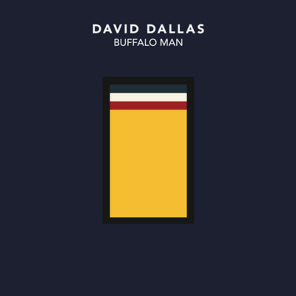 daviddallas-buffaloman.jpg