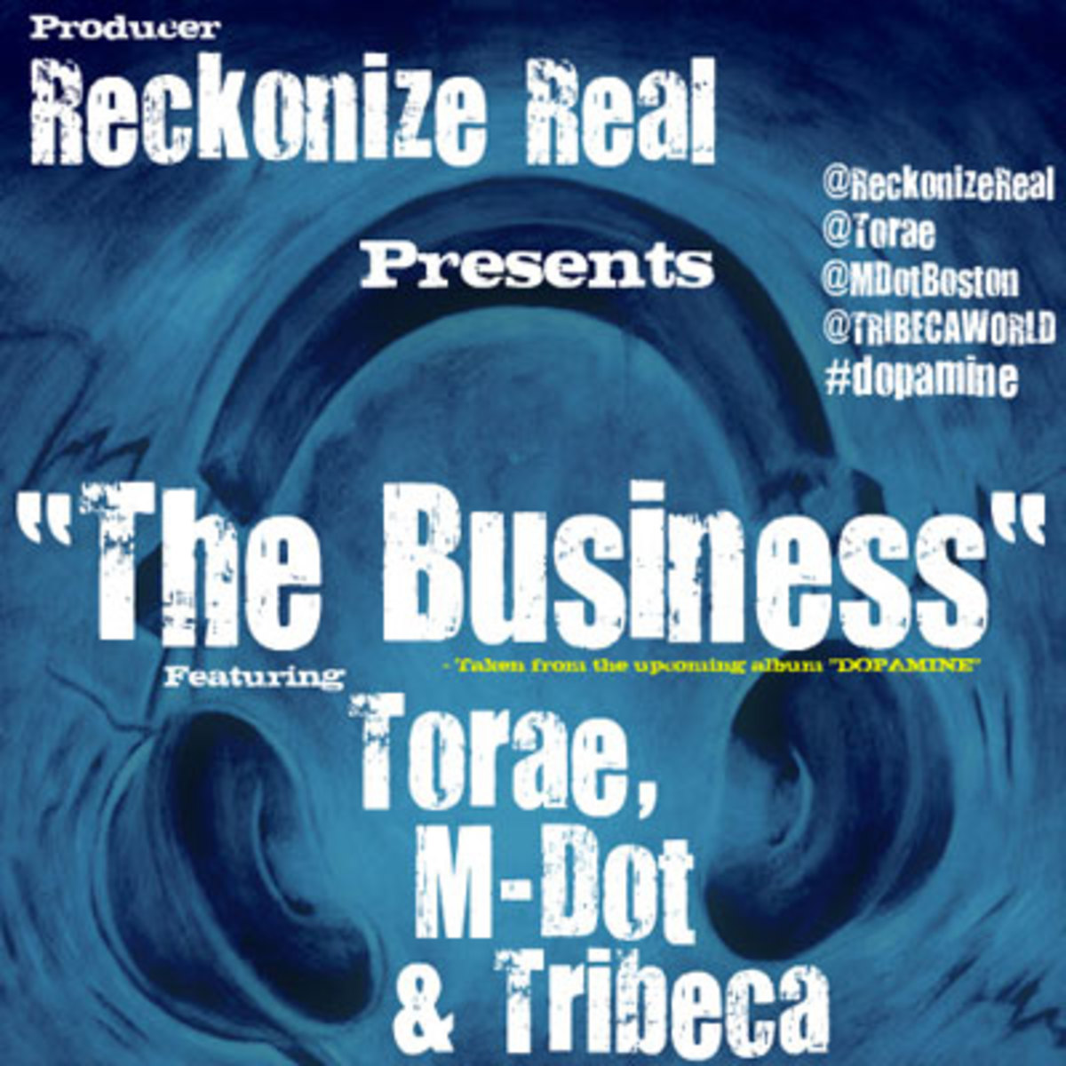 reckonizereal-thebusiness.jpg