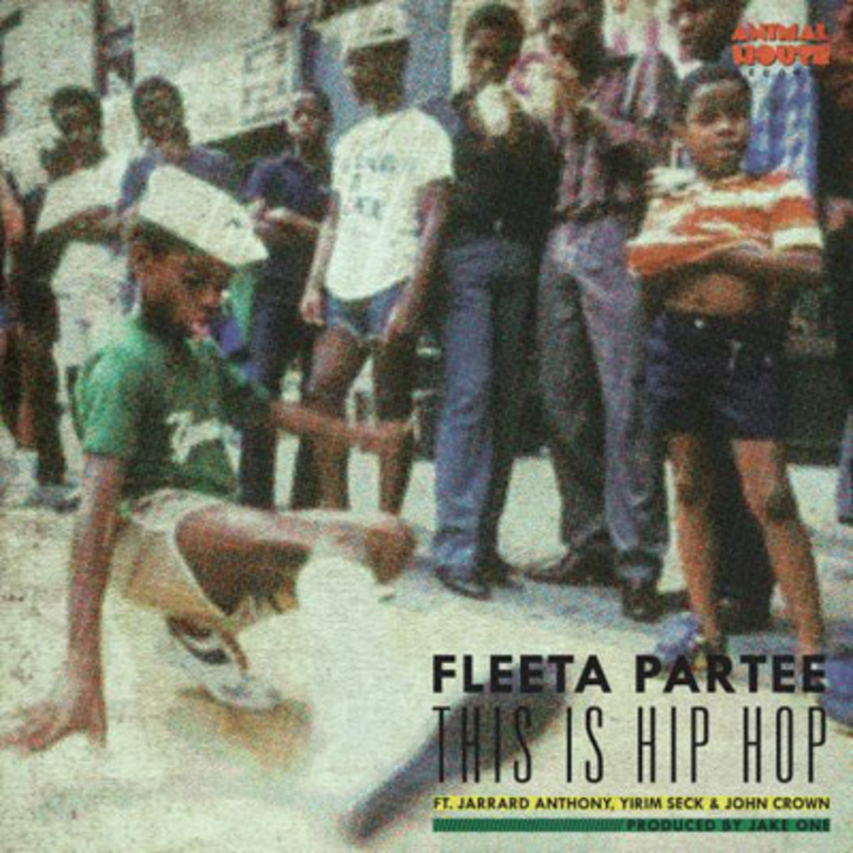 fleetapartee-thisishiphop.jpg