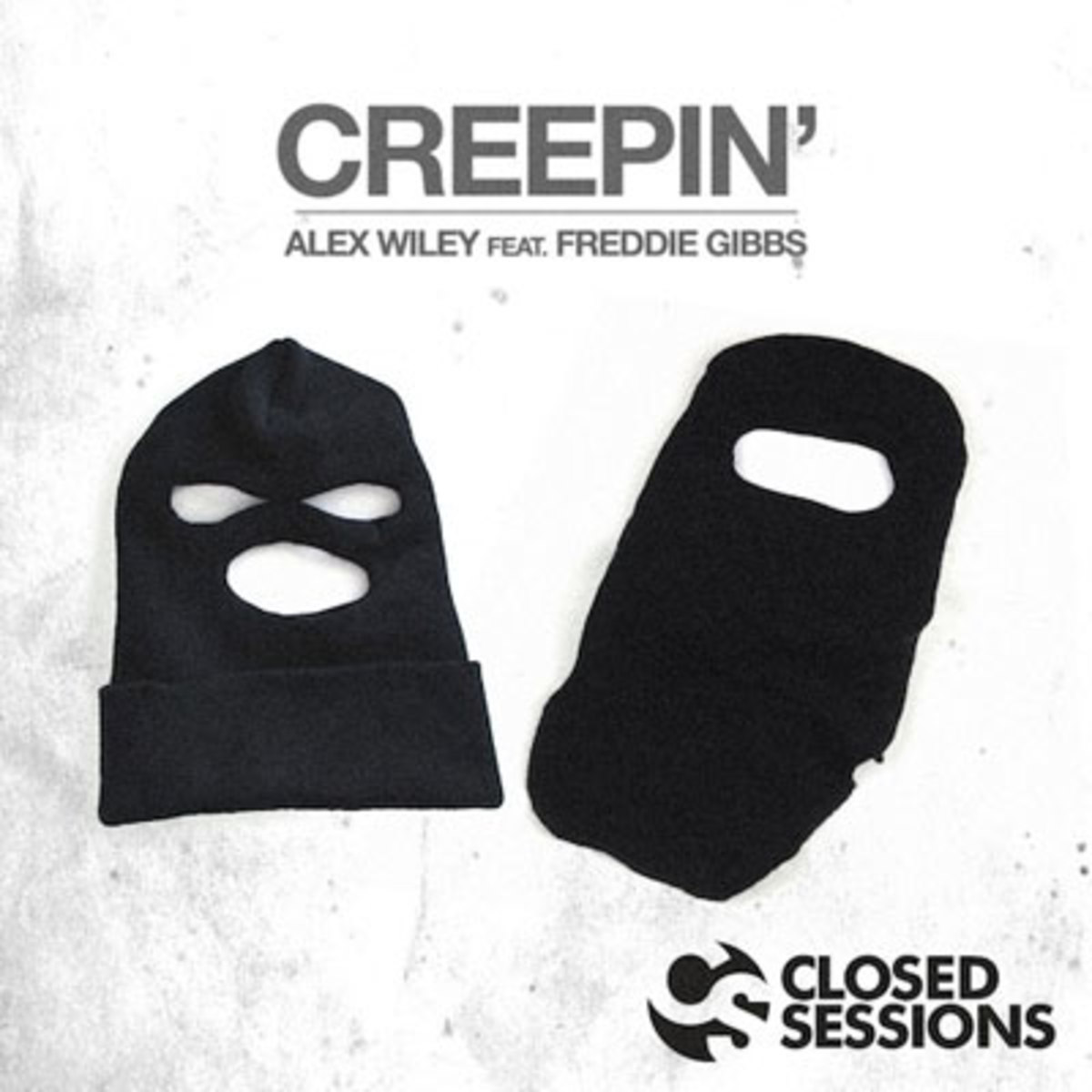 alexwiley-creepin.jpg