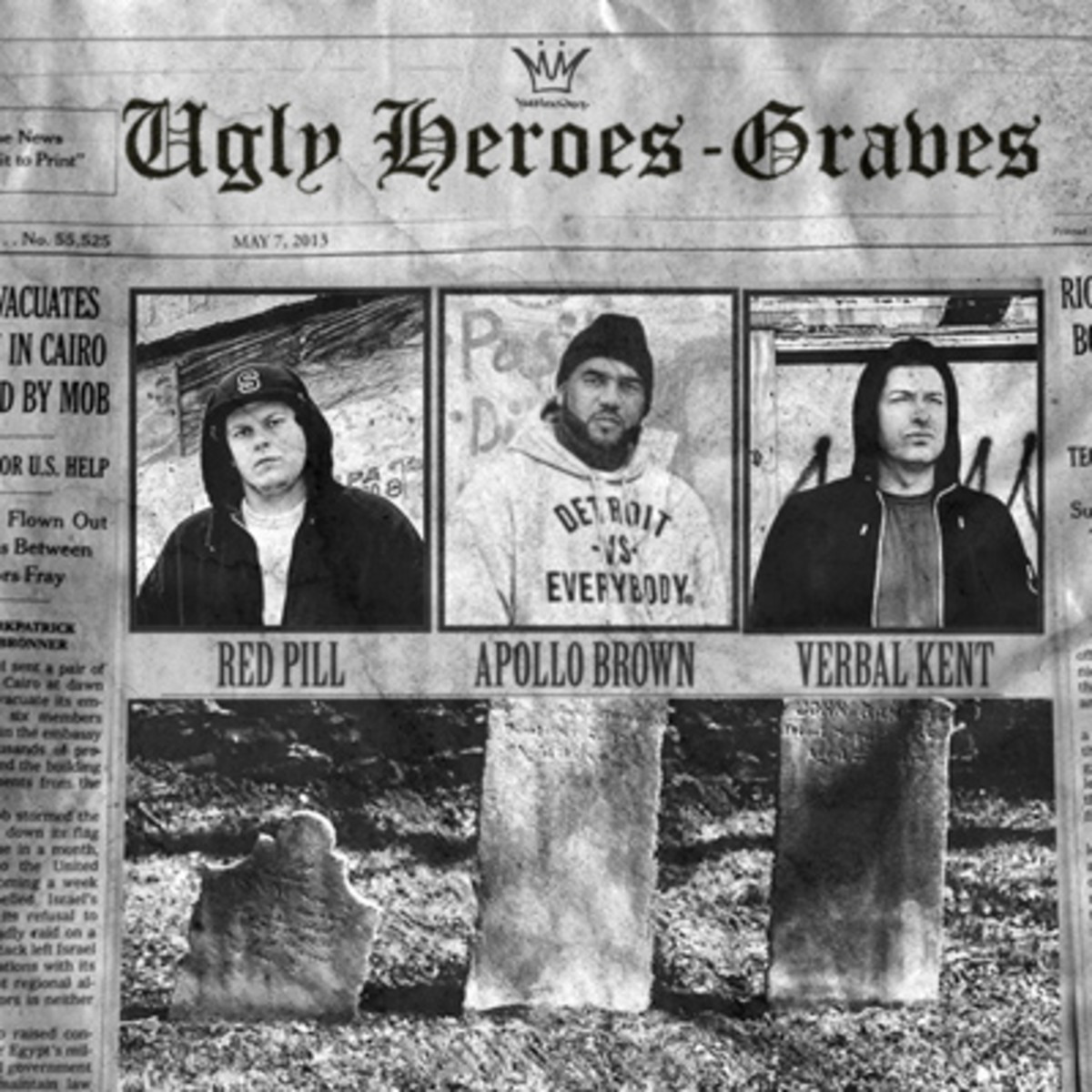 uglyheroes-graves.jpg
