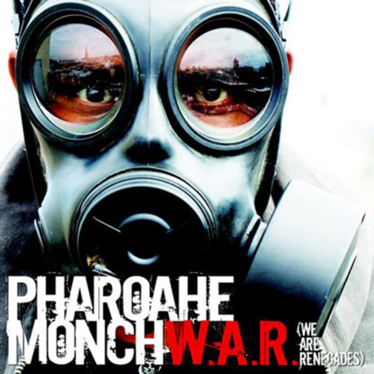 pharoahe-monch-war.jpg