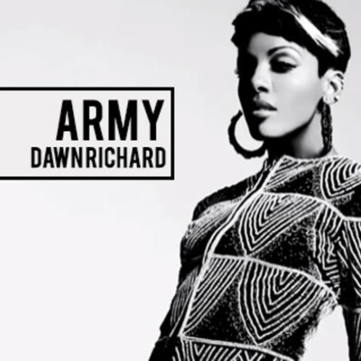 dawnrichard-army.jpg