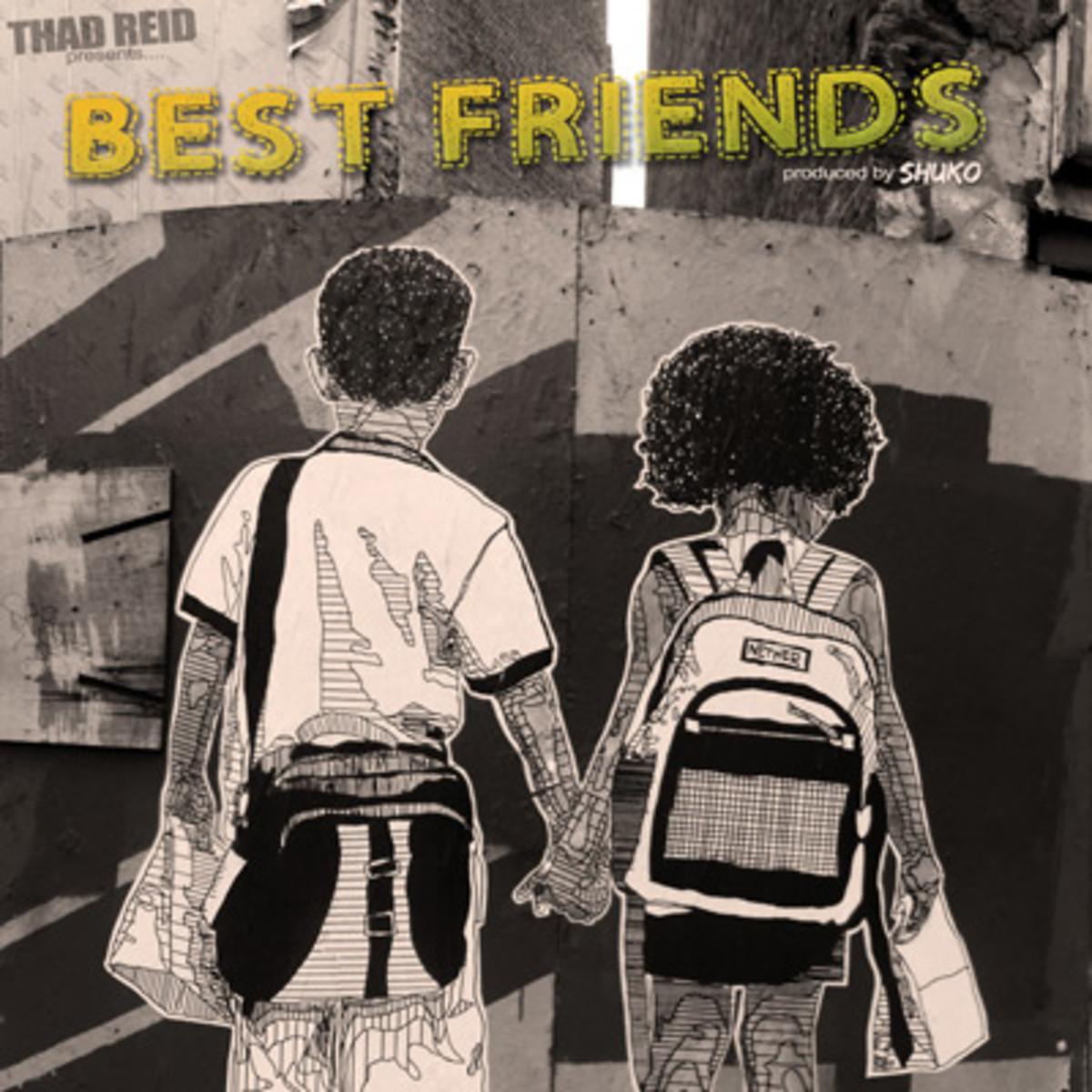 thadreid-bestfriends.jpg