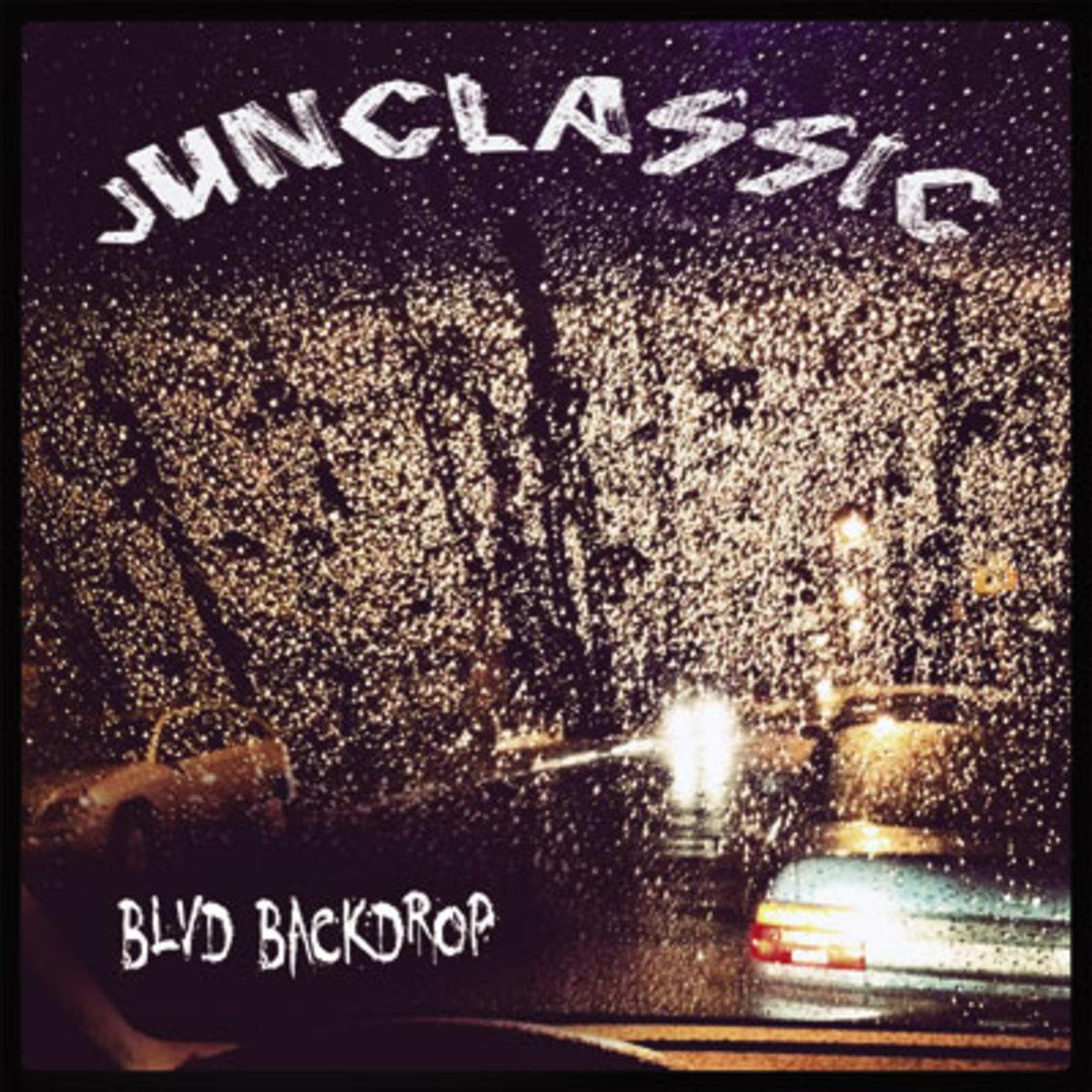 junclassic-blvdbackdrop.jpg