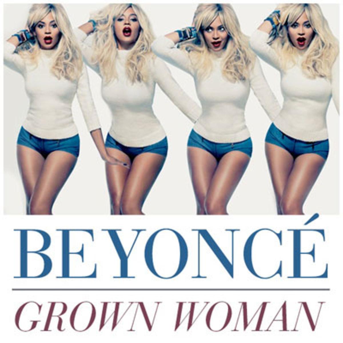 beyonce-grownwoman.jpg
