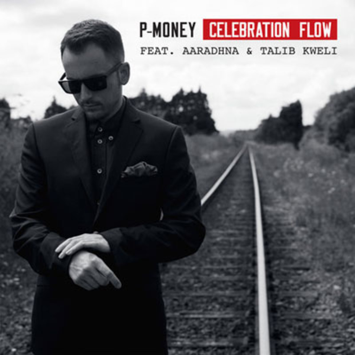 pmoney-celebrationflow.jpg