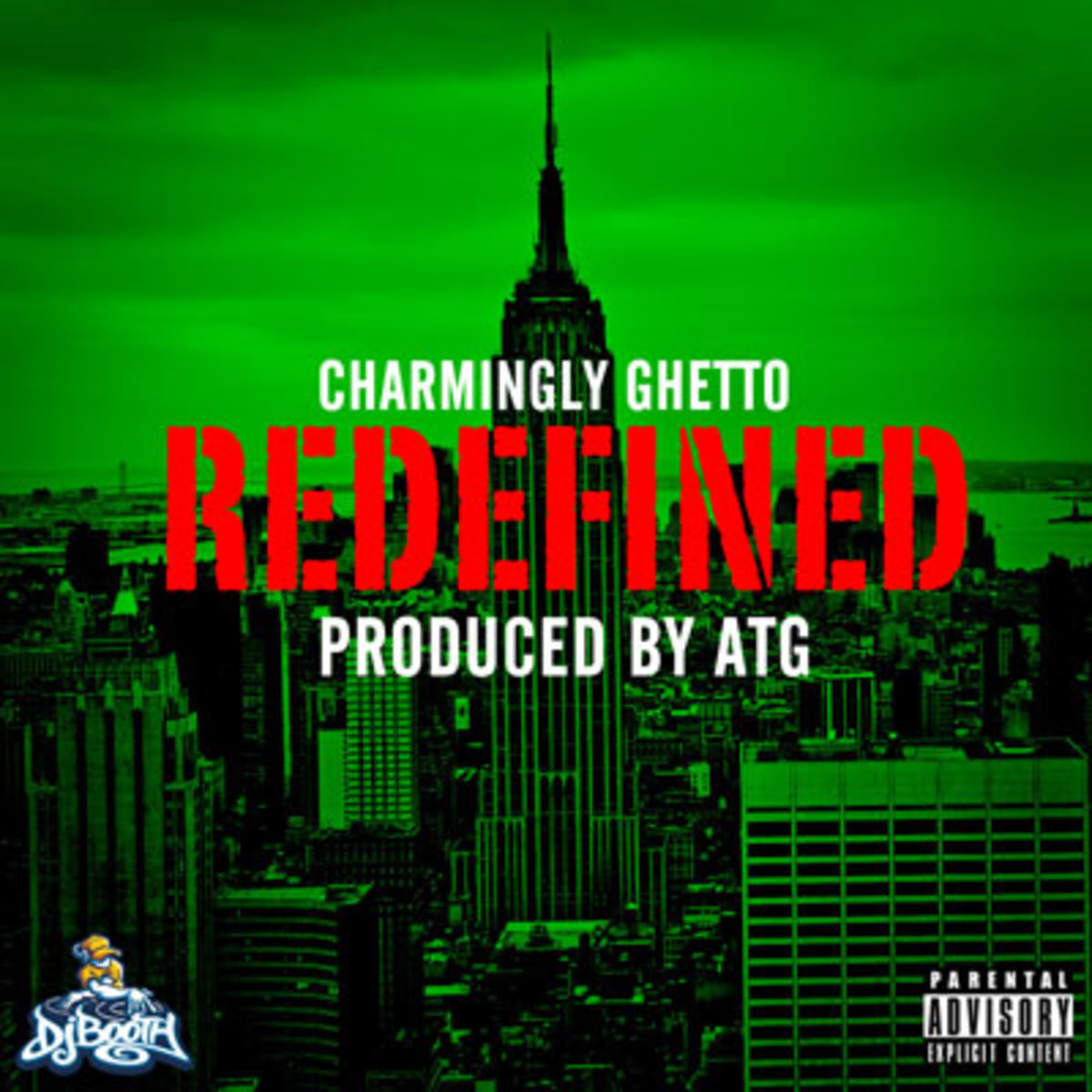 charmghetto-redefined.jpg