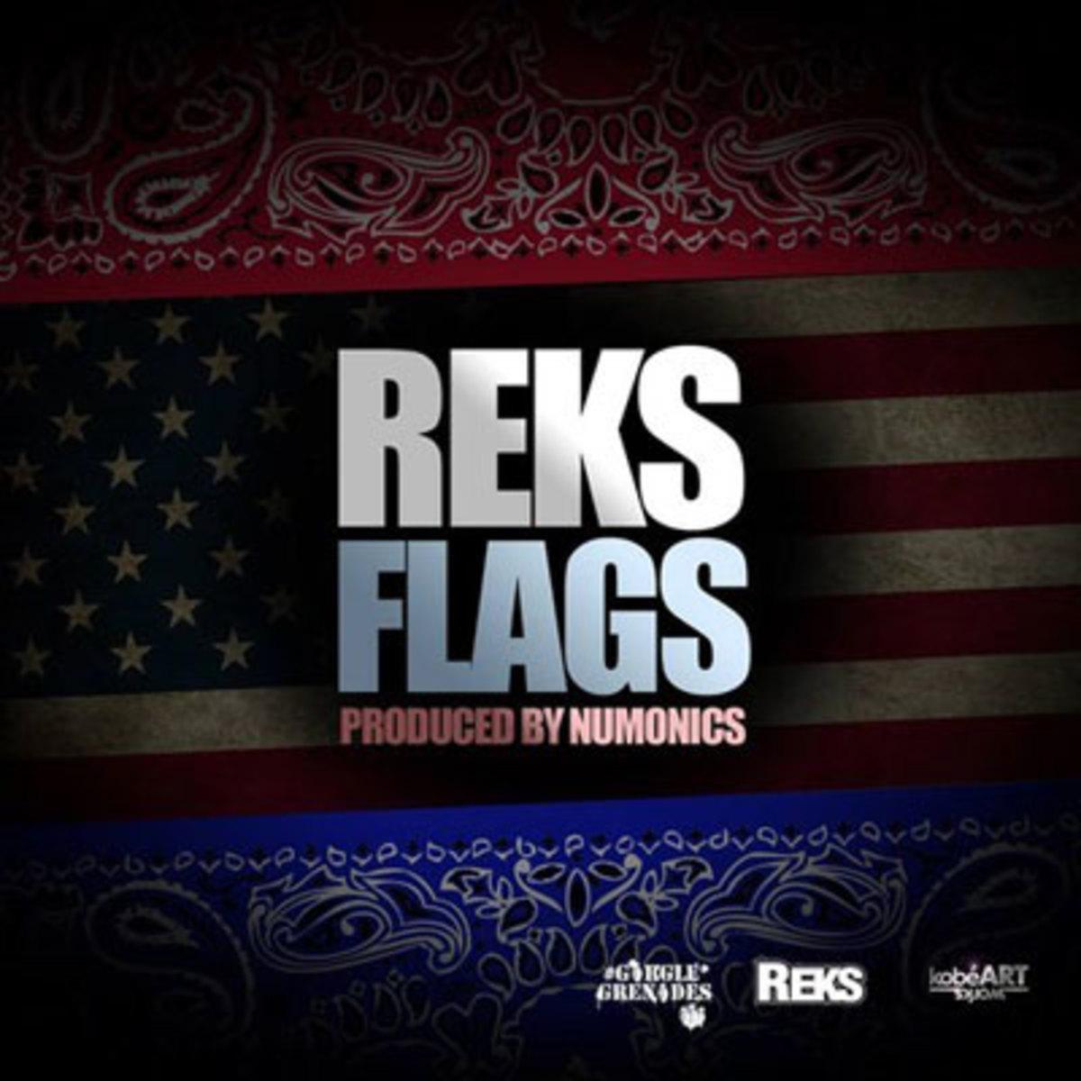 reks-flags.jpg
