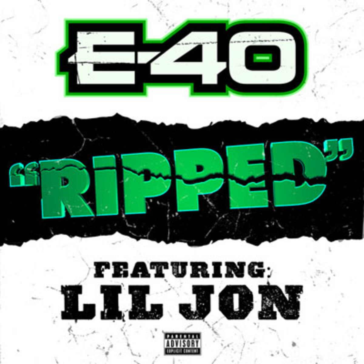 e40-ripped.jpg