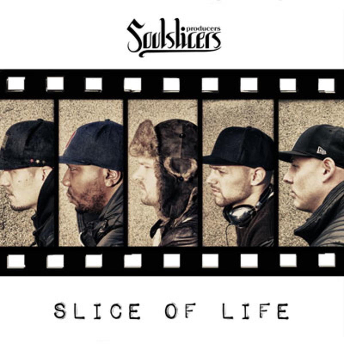soulslicers-sliceoflife.jpg