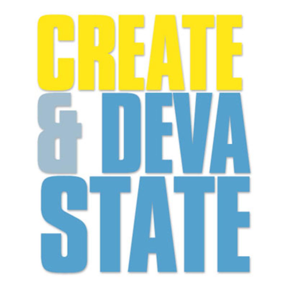 createdevastate.jpg