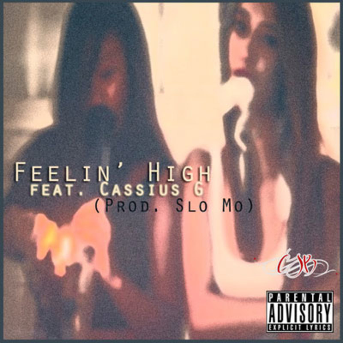nickpratt-feelinhigh.jpg