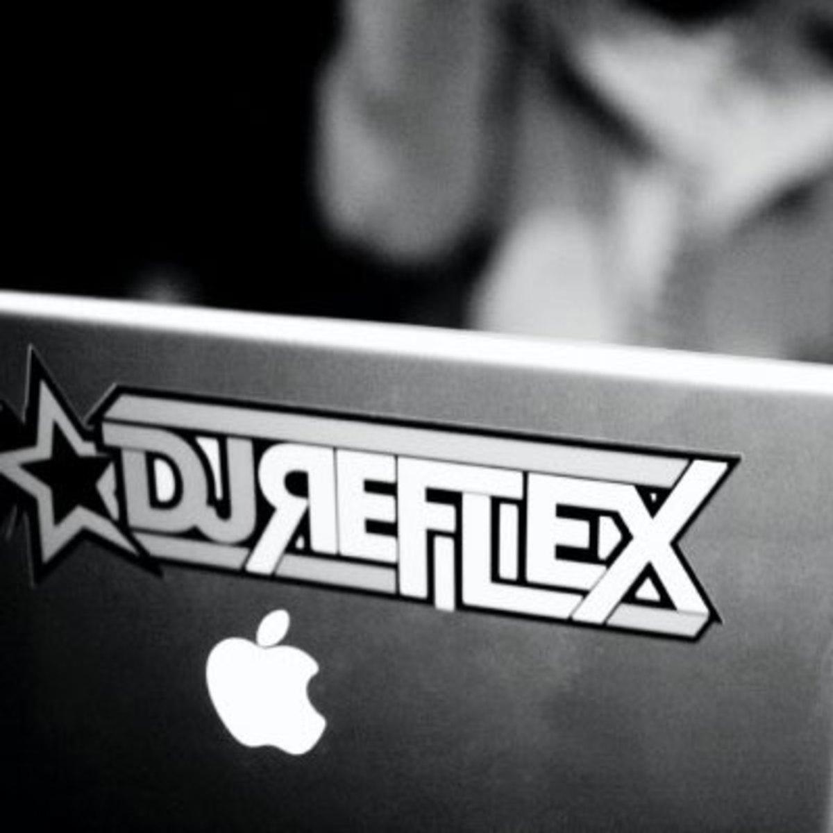 djreflex.jpg