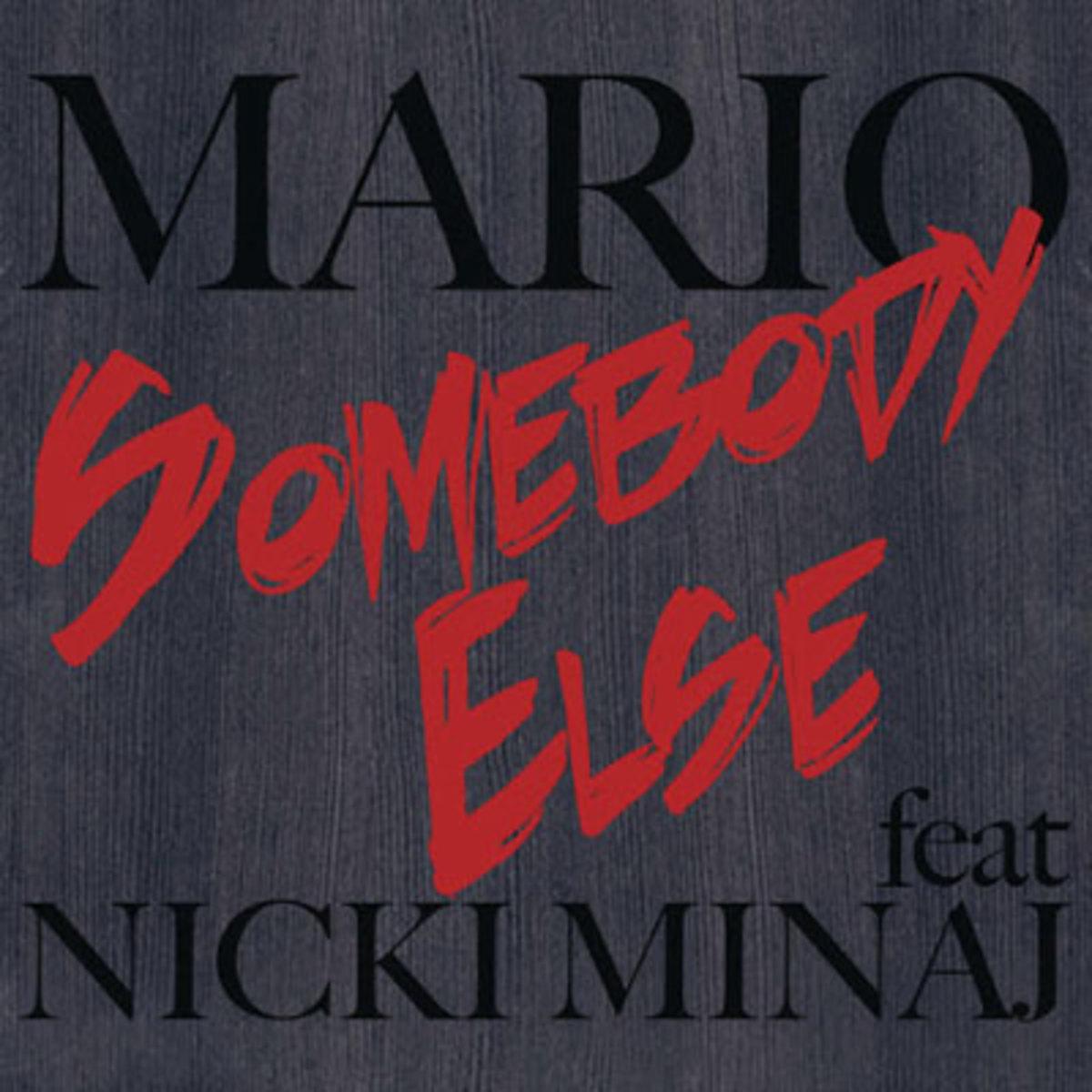 mario-somebodyelse.jpg