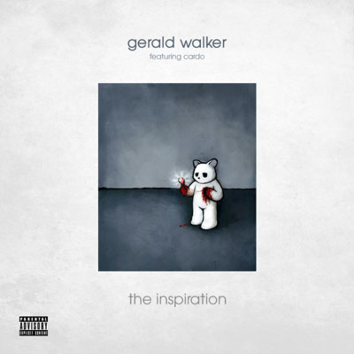 geraldwalker-theinspiration.jpg