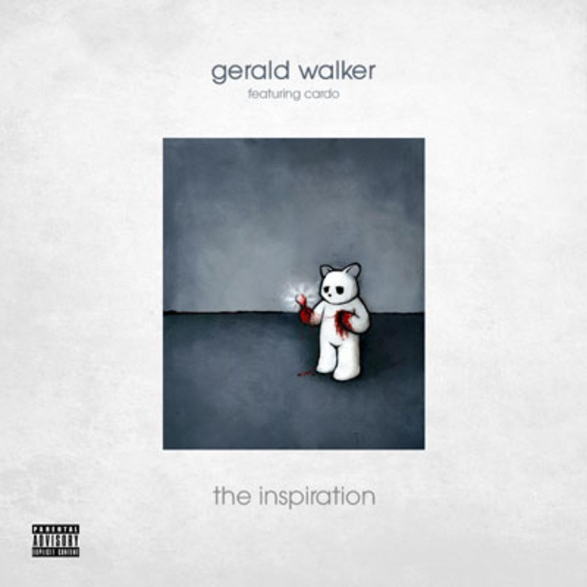 geraldwalker-theinspiration.jpg