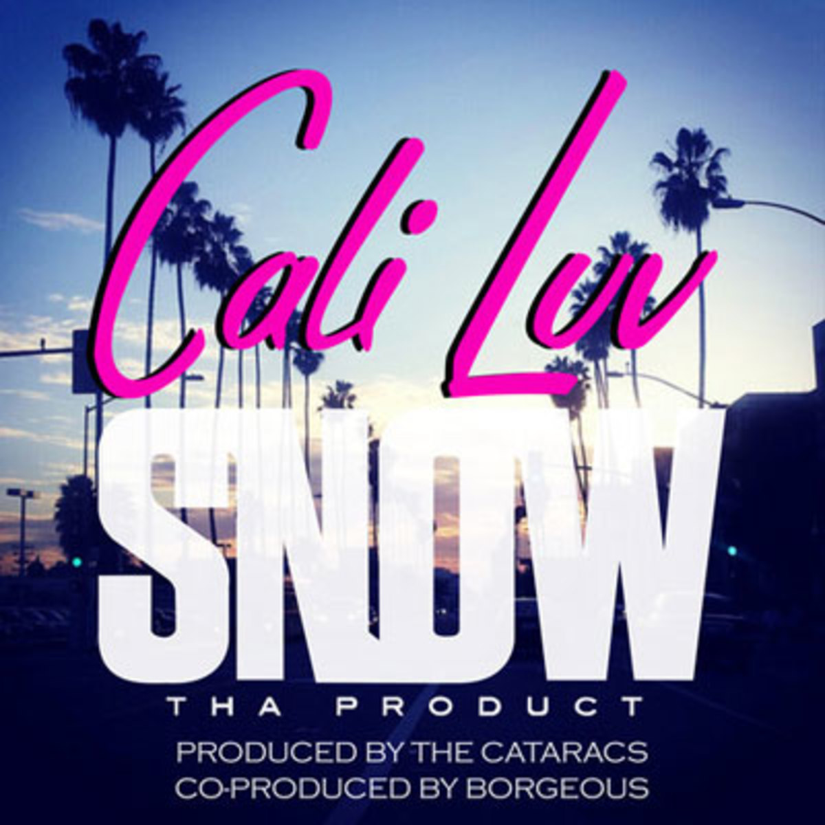 snowthaproduct-calilove.jpg