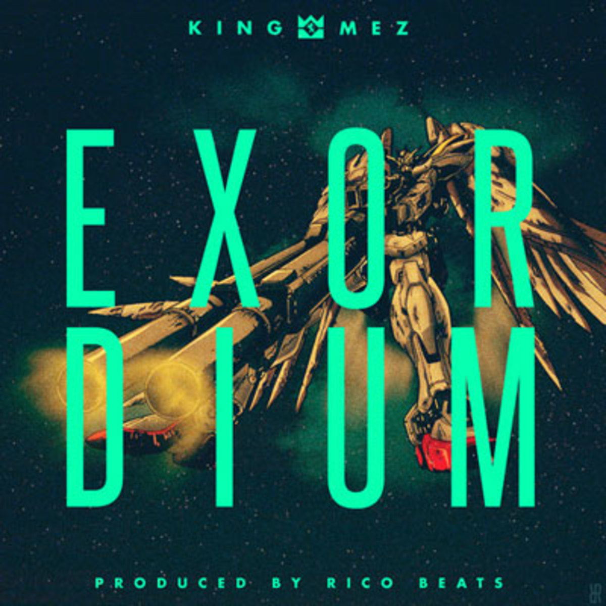 kingmez-exordium.jpg