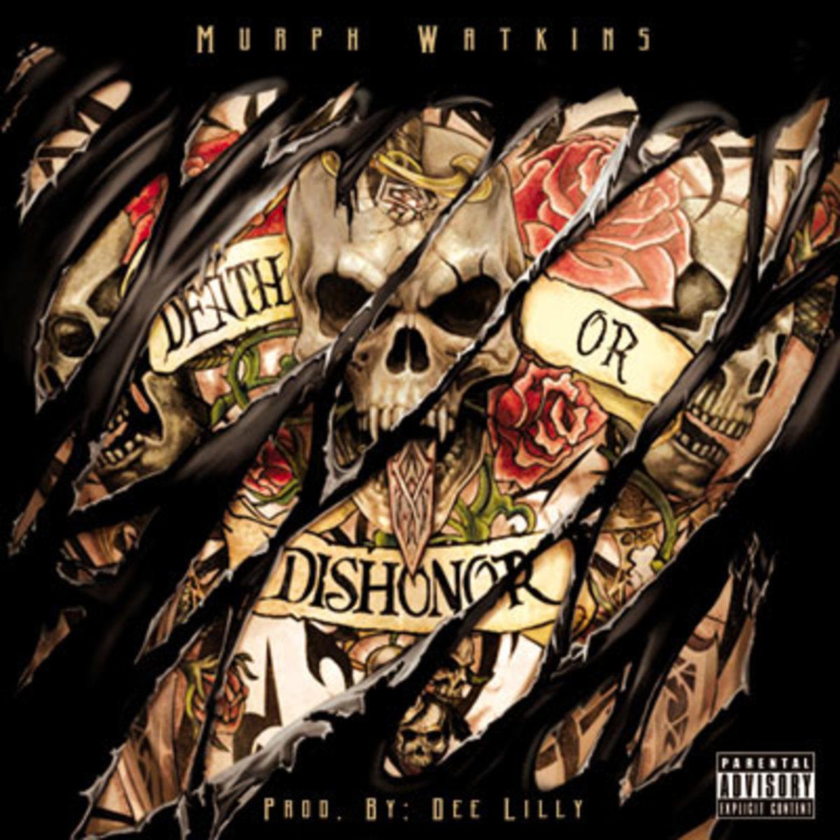 murphwatkins-deathor.jpg