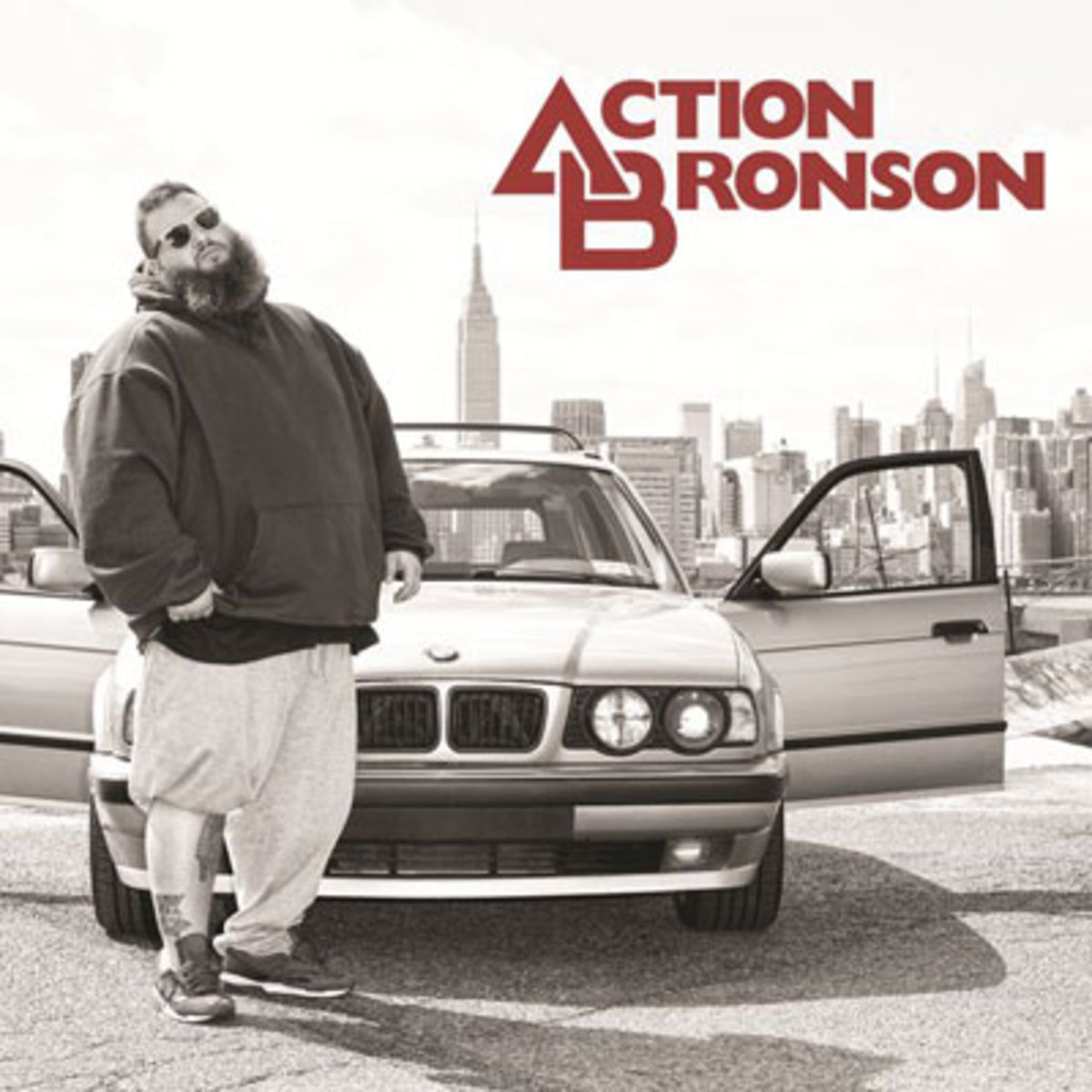 actionbronson-rockers.jpg