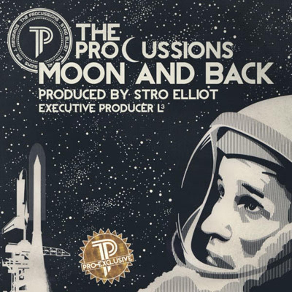 theprocussions-moonandback.jpg