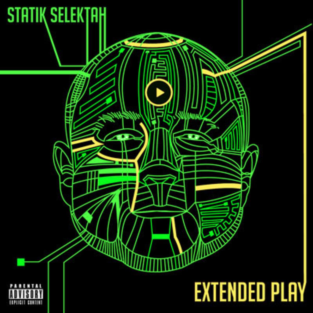 statik-extendedplay.jpg