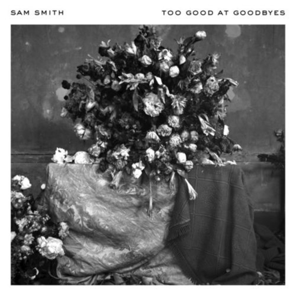 sam-smith-too-good-at-goodbyes.jpg