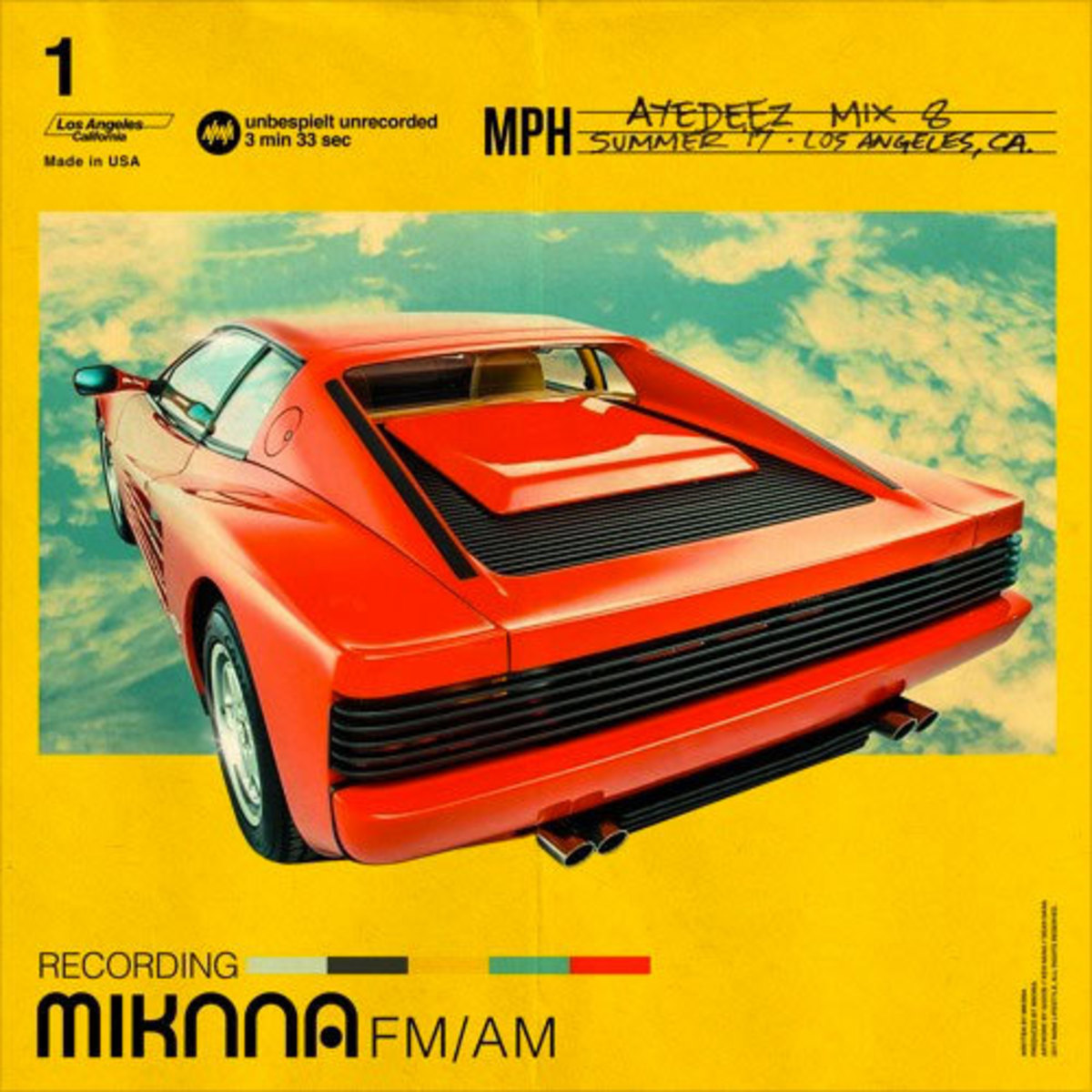 miknna-mph.jpg