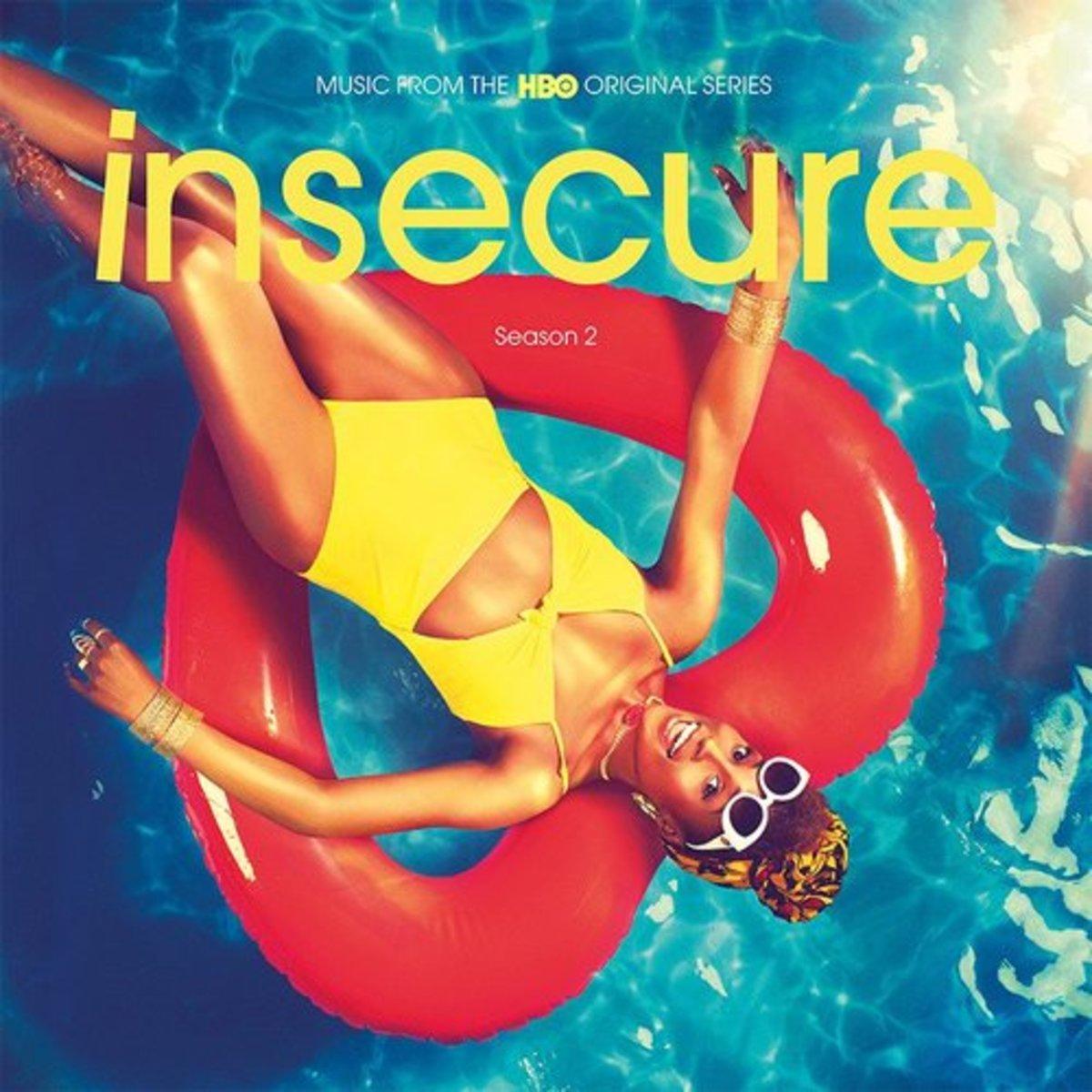 insecure-soundtrack.jpg
