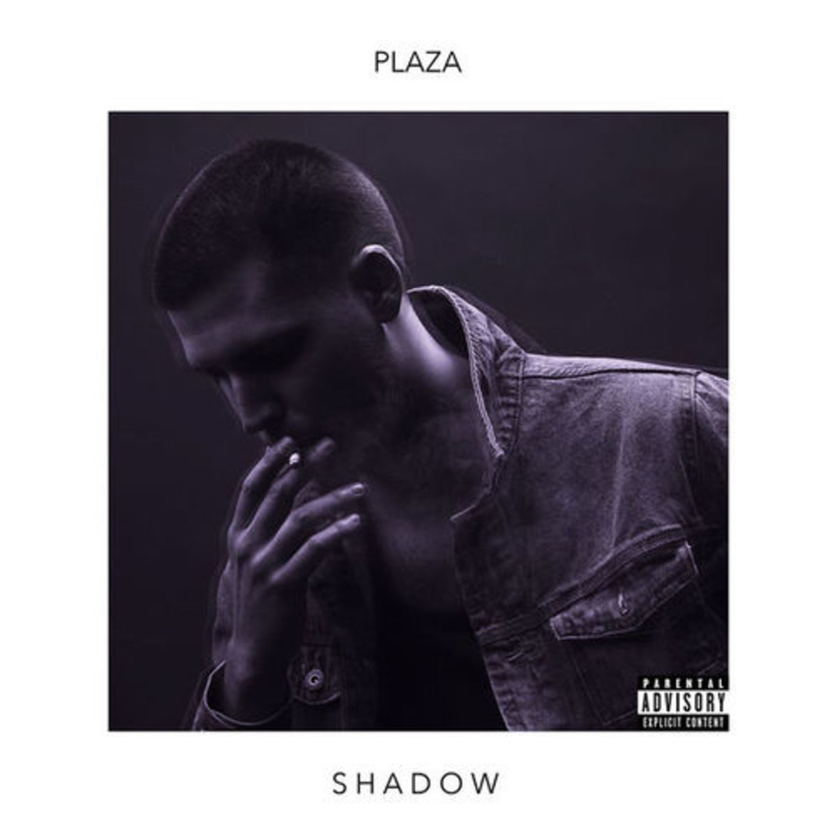 plaza-shadow.jpg