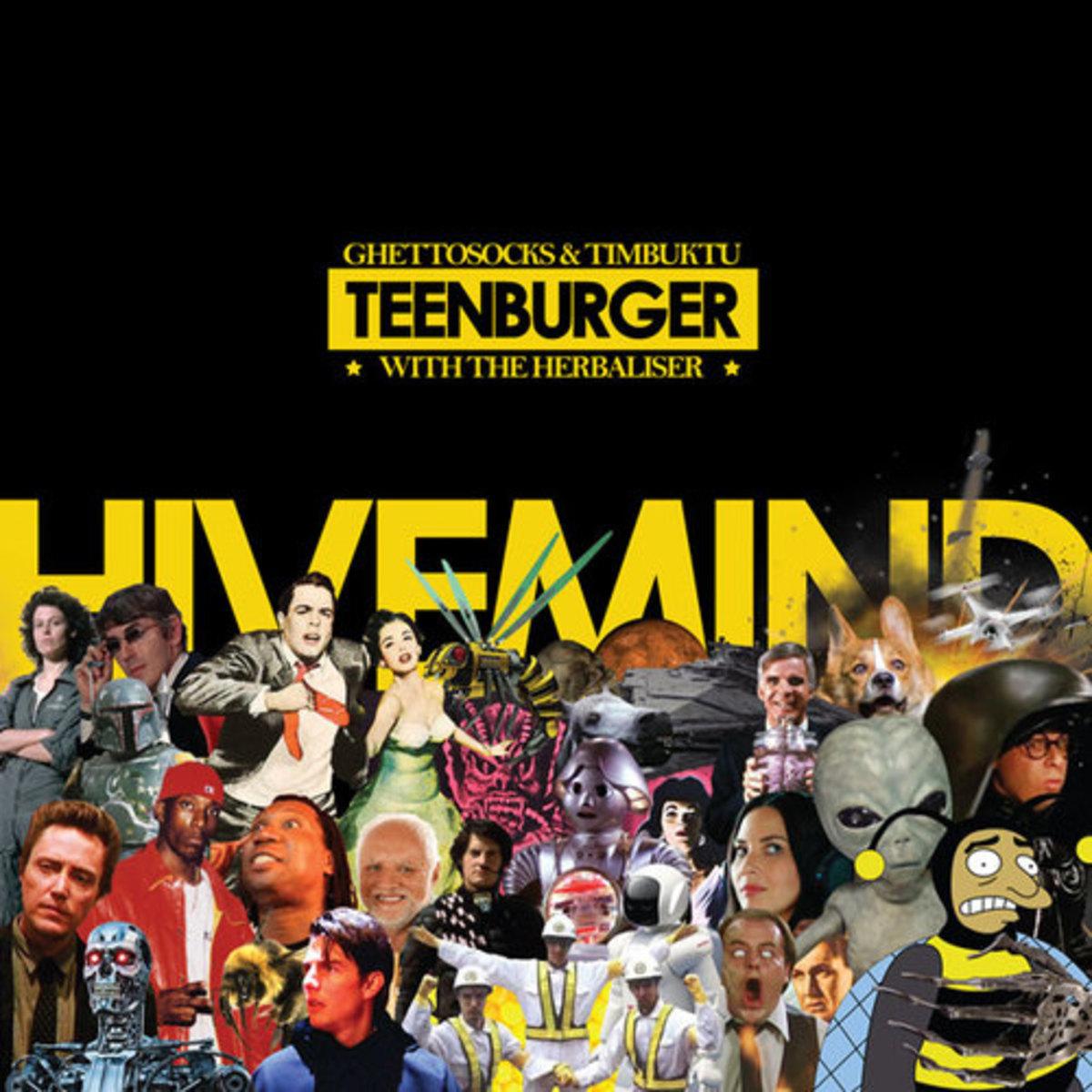 teenburger-hivemind.jpg