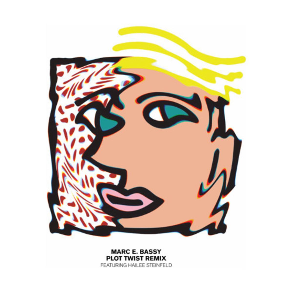 marc-e-bassy-plot-twist-remix.jpg