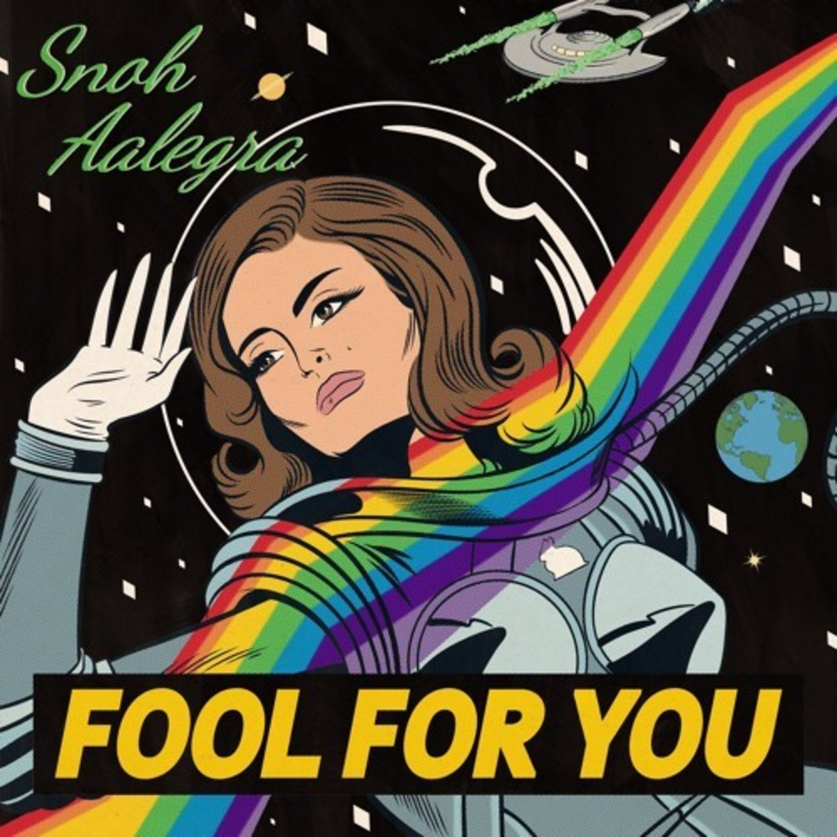 snoh-aalegra-fool-for-you.jpg