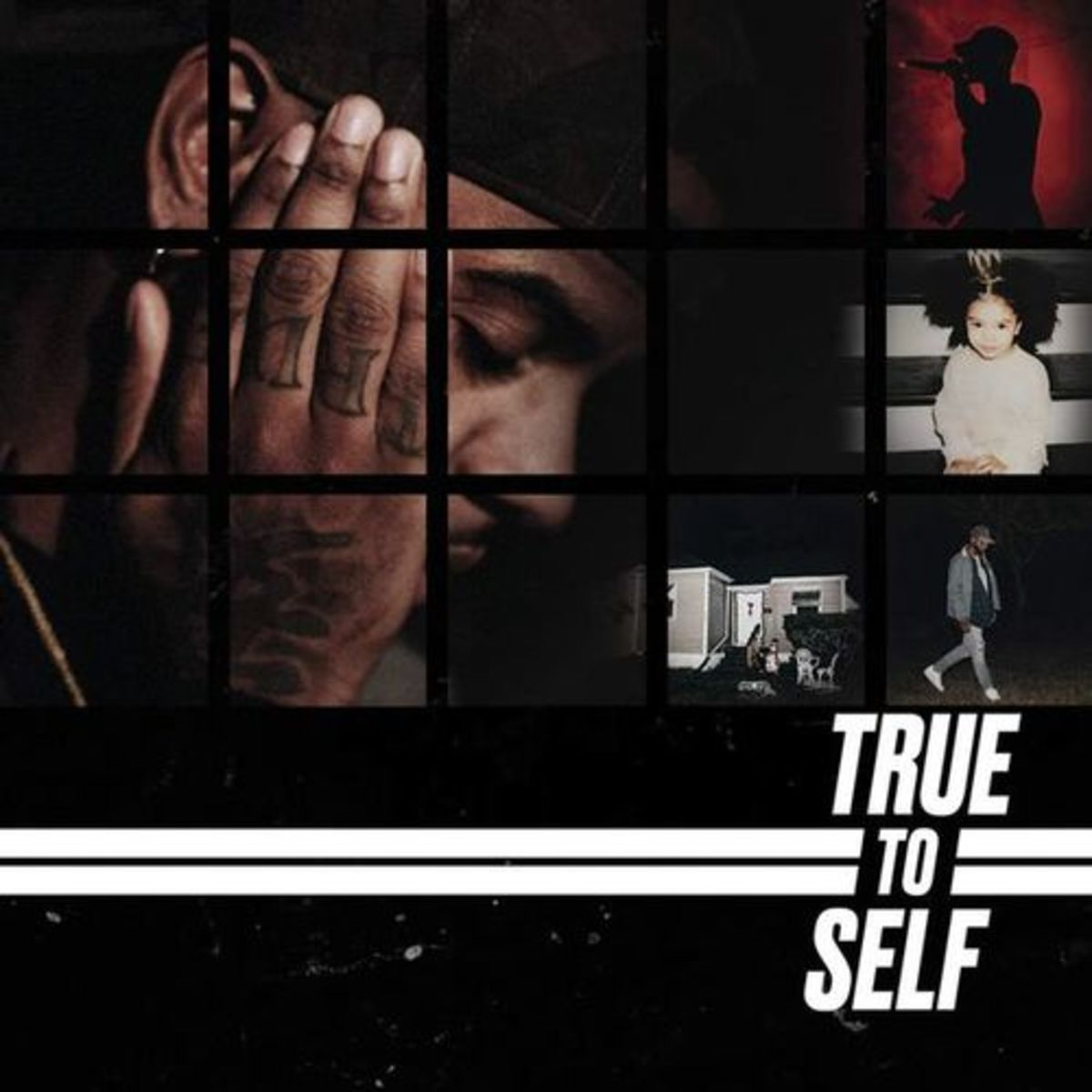 bryson-tiller-true-to-self.jpg
