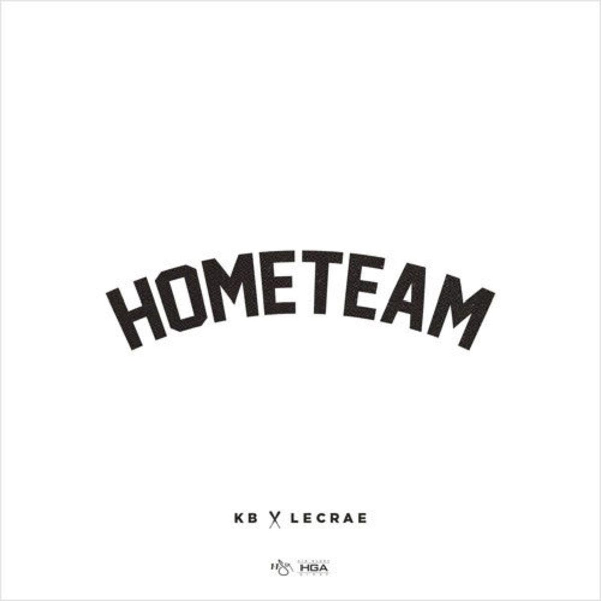 kb-hometeam.jpg