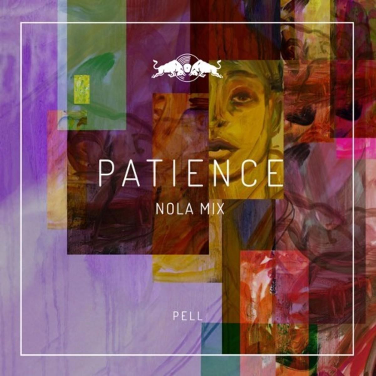pell-patience-nola-rmx.jpg