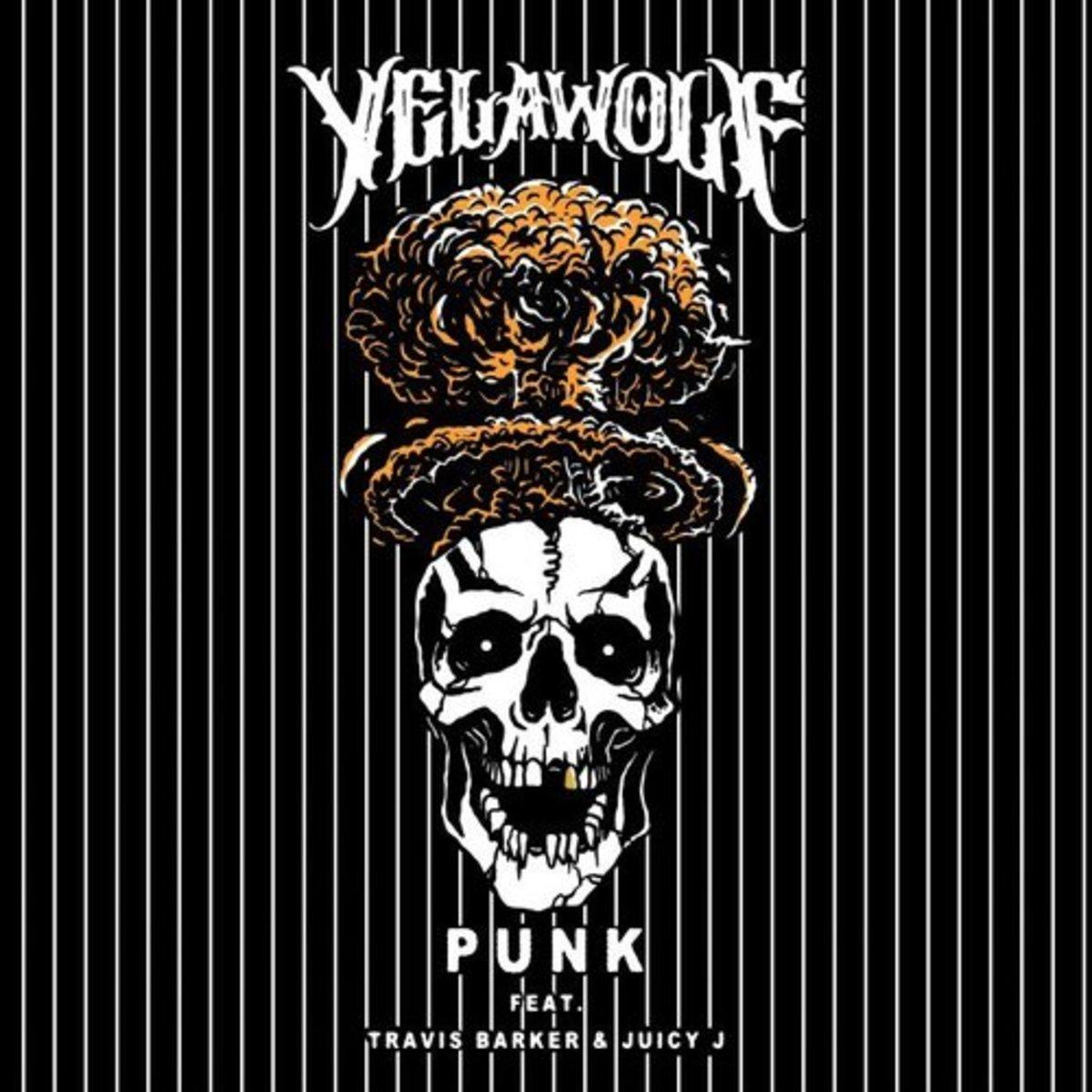 yelawolf-punk.jpg
