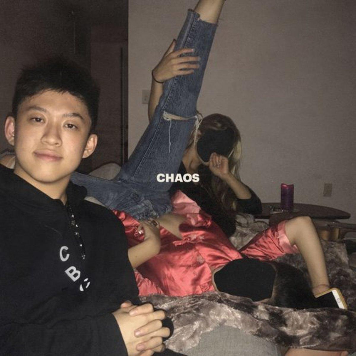 rich-chigga-chaos.jpg