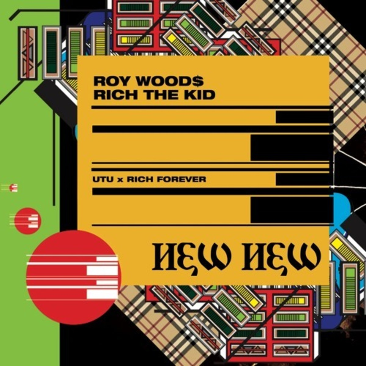 roy-woods-new-new.jpg