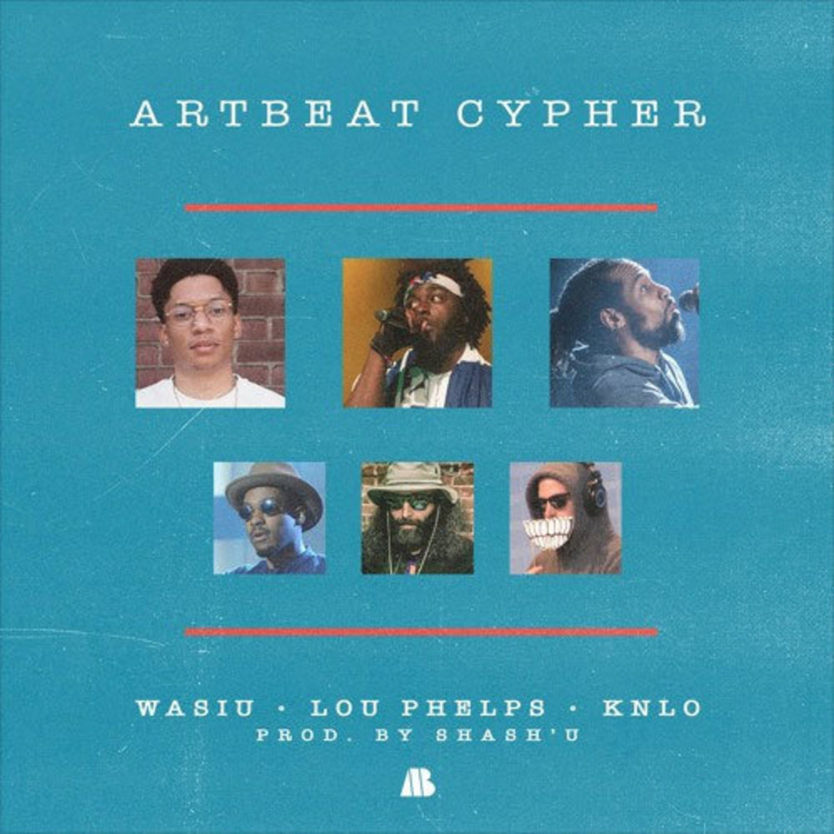 wasiu-artbeat-cypher.jpg